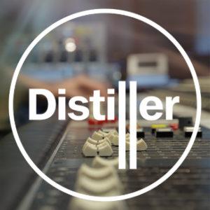 distiller-website