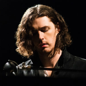 hozier-website