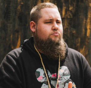rag-n-bone-website