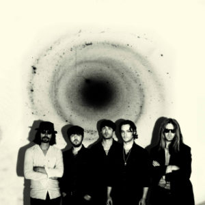 the-coral-website