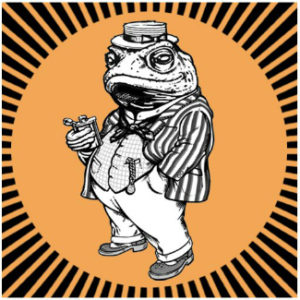 toad-website