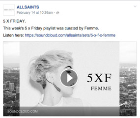 All-Saints-Facebook