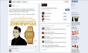 Casio_FBHP_JohnNewman_FacebookCompetition_051213pt2