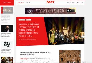 Fact_Tate_InC