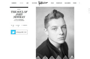 InterviewMagazine_JohnNewman_Interview_151013