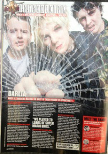 Kerrang_Darlia_Introducing_231013