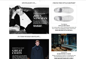 MatchesFashion_HP_JohnNewman_Spotlight_281113pt2