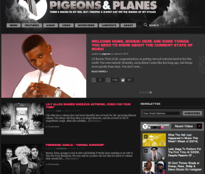 Pigeons&Planes_HP_Darlia_AnimalKingdomPremiere_100314