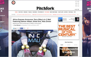 Pitchfork_Tate_InC
