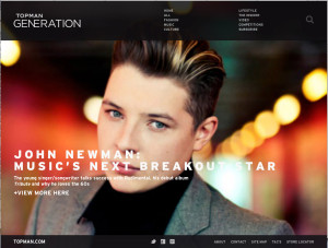 TopmanGeneration_HP_JohnNewman_Interview_011013