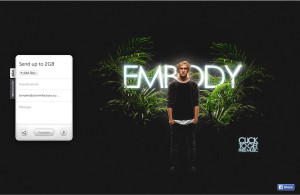 WeTransfer_Embody_GiveMeYourLove_281014