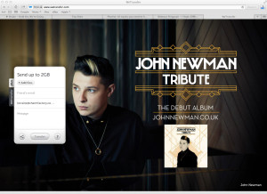 WeTransfer_JohnNewman_GlobalTakeover_151013