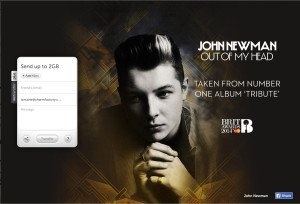 WeTransfer_JohnNewman_Screentakeover_180214
