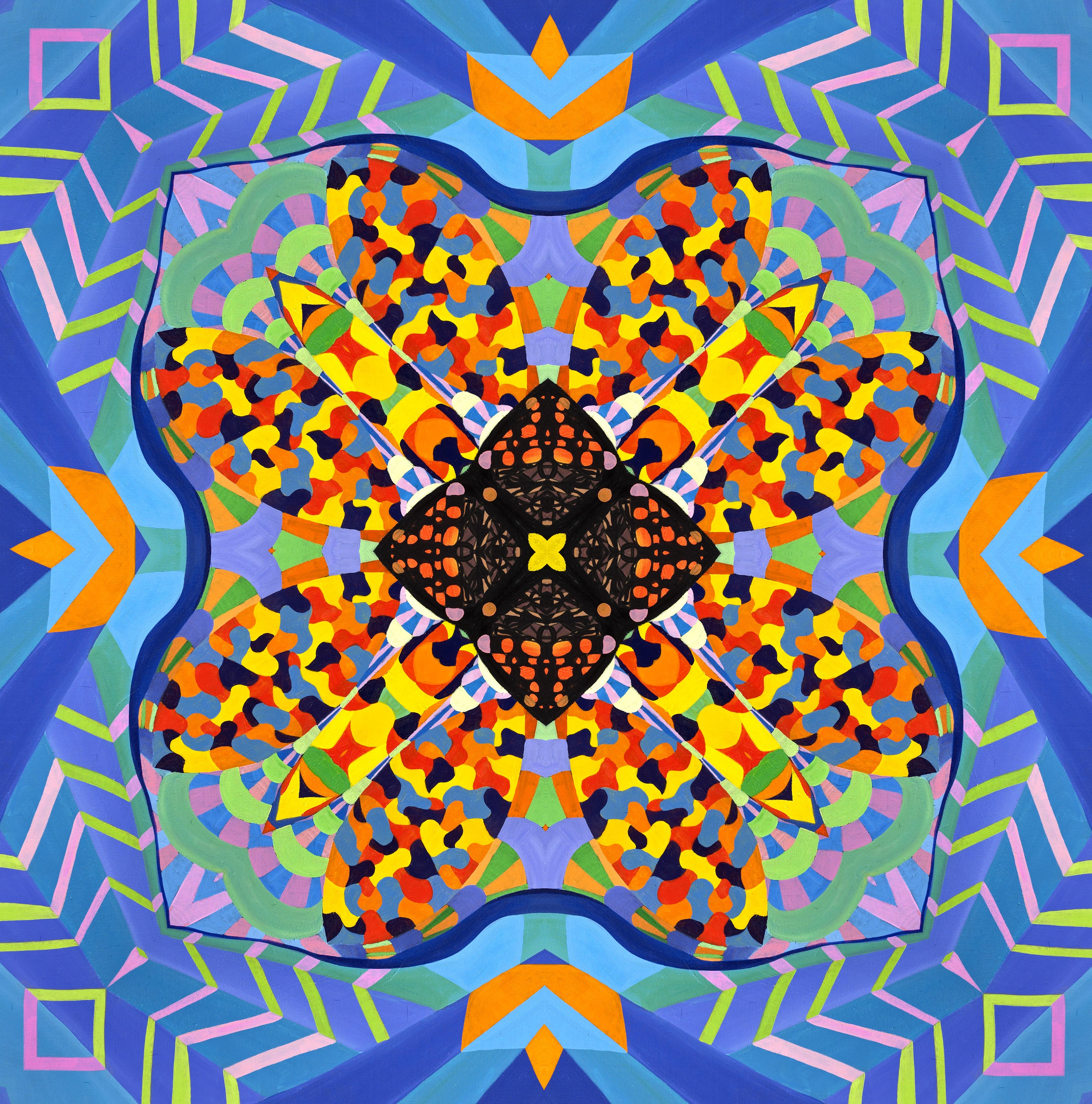 jordan-rakei-tom-misch-remix